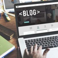Requordit blog computer