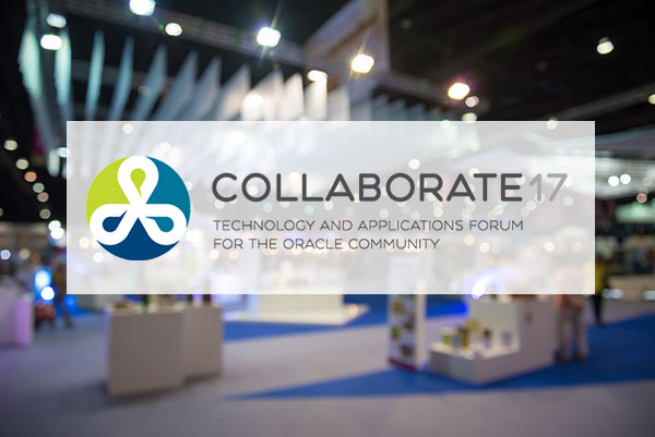 Requordit collaborate 17 logo