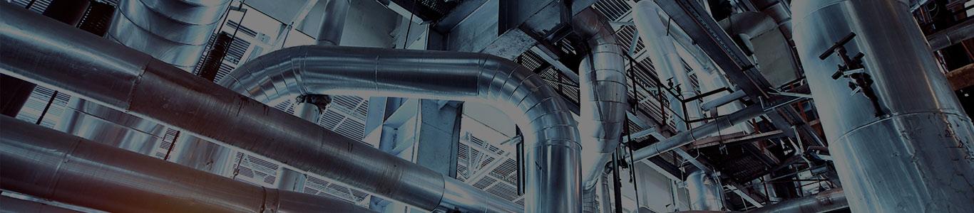 Requordit factory steel