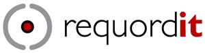 Requordit