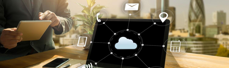 Cloud-OCR-Product-Launch-Webinar