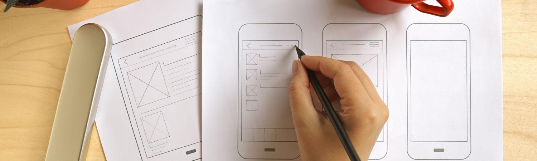 Custom-Application-Development-in-Workview