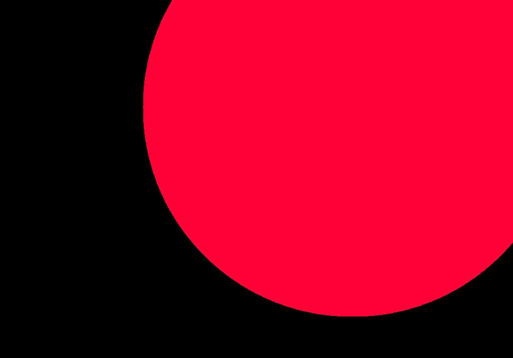 target 04