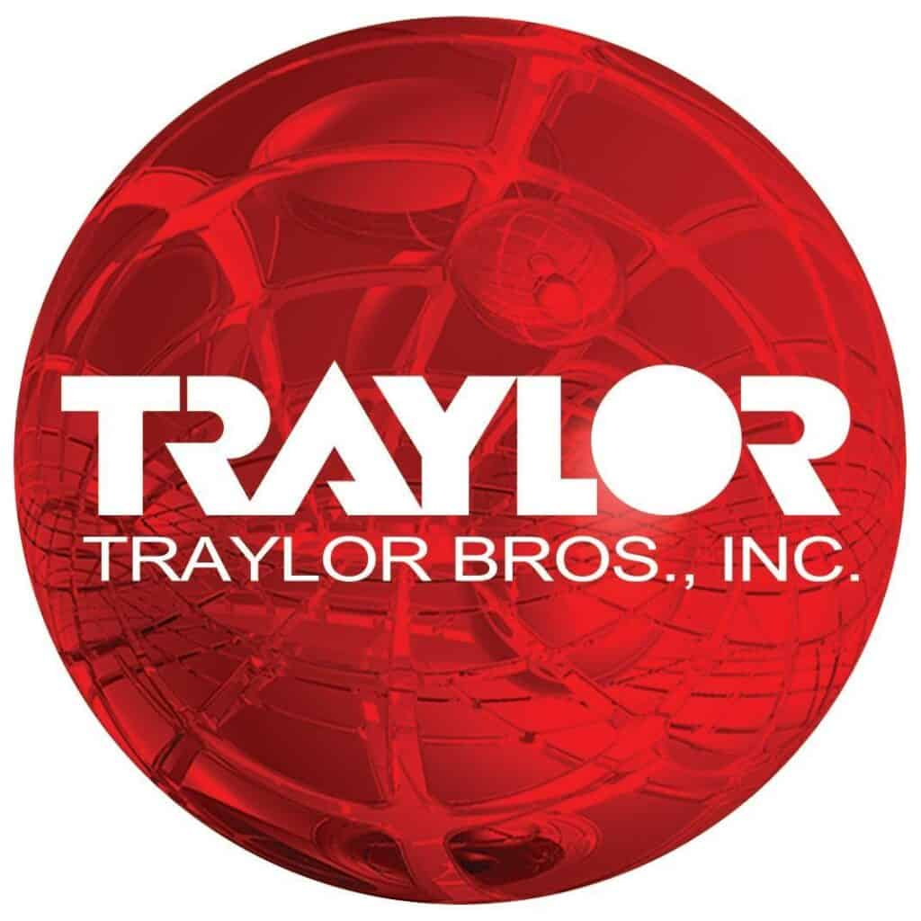 Traylor Brothers