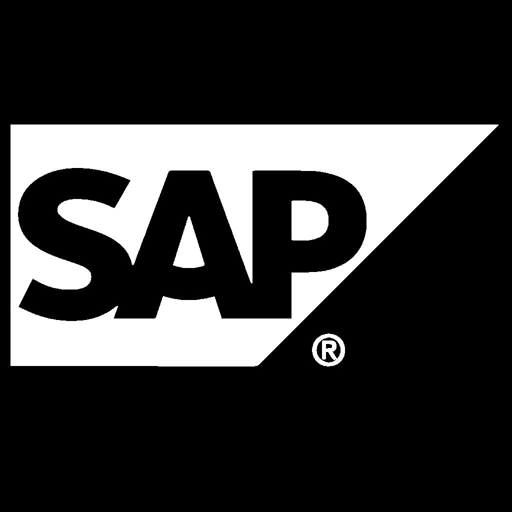 SAP 01