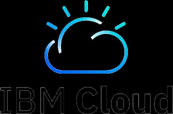858 8585442 cloud native intelligence for ibm cloud ibm cloud