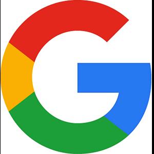 sd integrations logo google single sign on