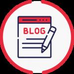 blog-17.png